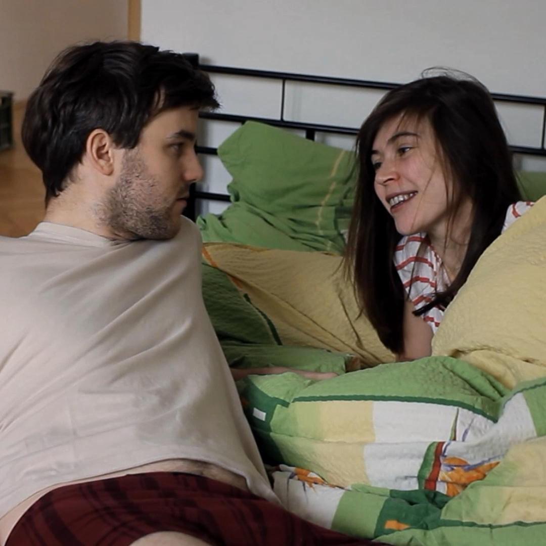Marienbad Film Festival - Programme