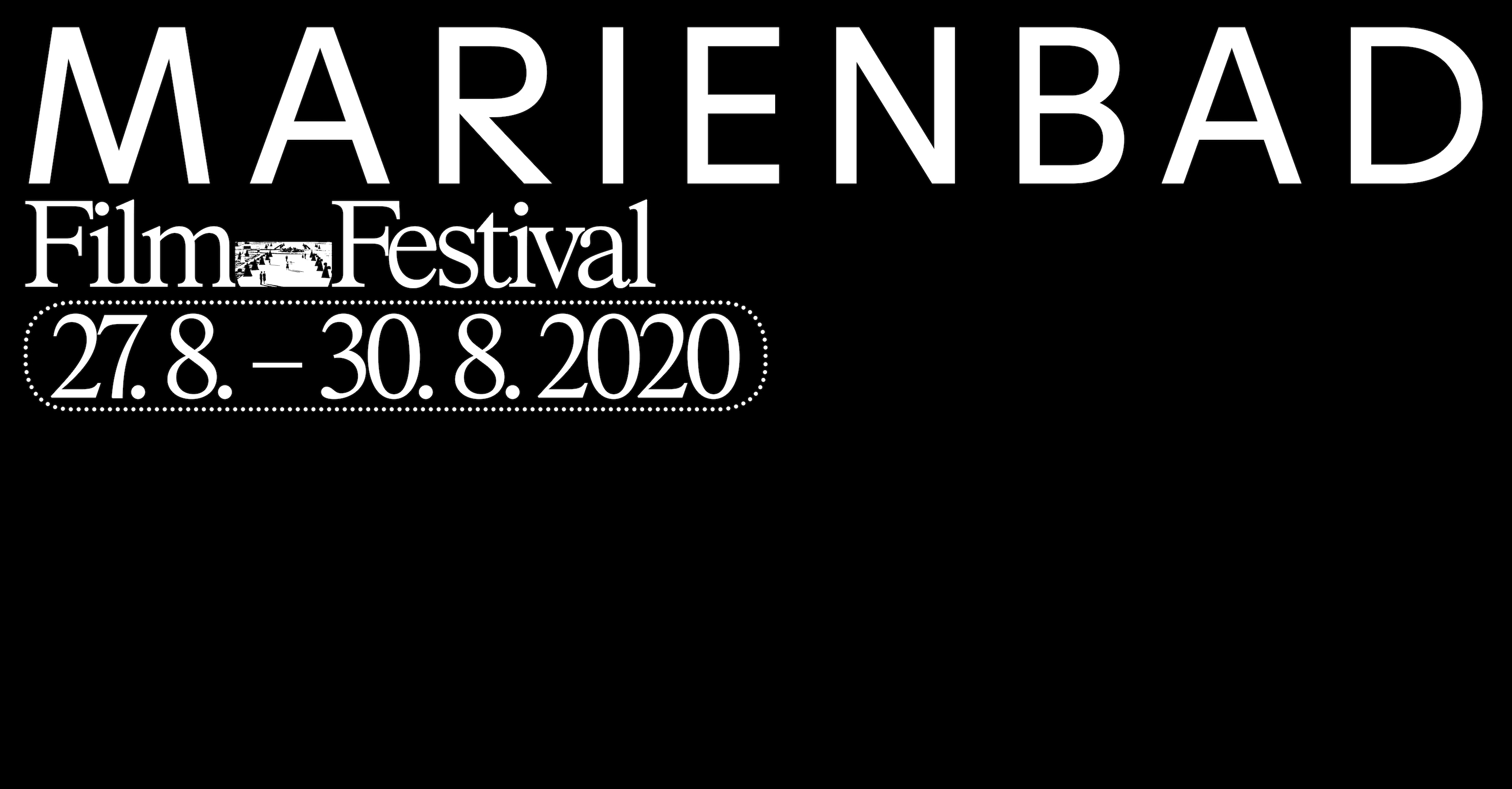 marienbad fb cover 1